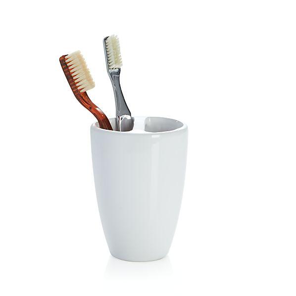 PureToothbrushHolderF14