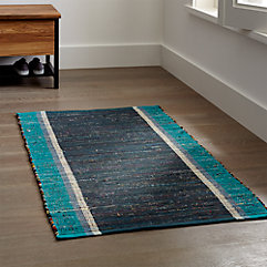 Kitchen & Entryway Rugs