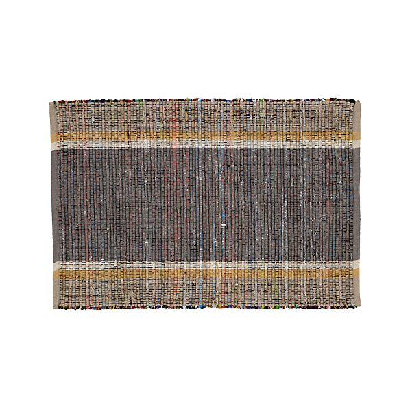 QuentinGrey2x3RugS16