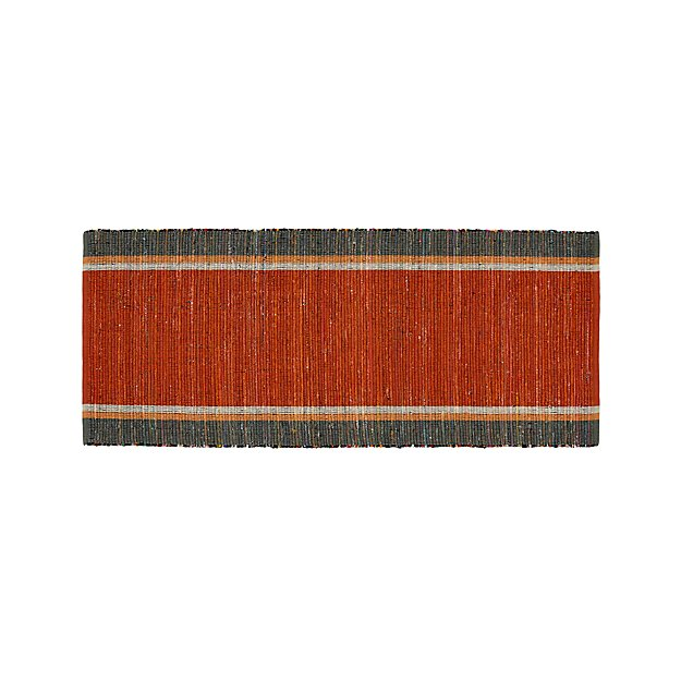 Rug Crate And Barrel Felted Wool Rug :