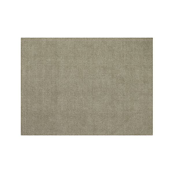 QuinnTaupe9X12RugF15