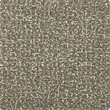 """Quinn Taupe Wool 12"""" sq. Rug Swatch"""