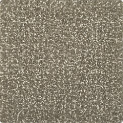 "Quinn Taupe Wool 12"" sq. Rug Swatch"