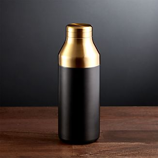 Rabbit ® RBT Cocktail Shaker