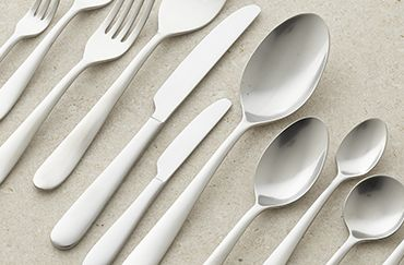 reed-and-barton-flatware.jpg