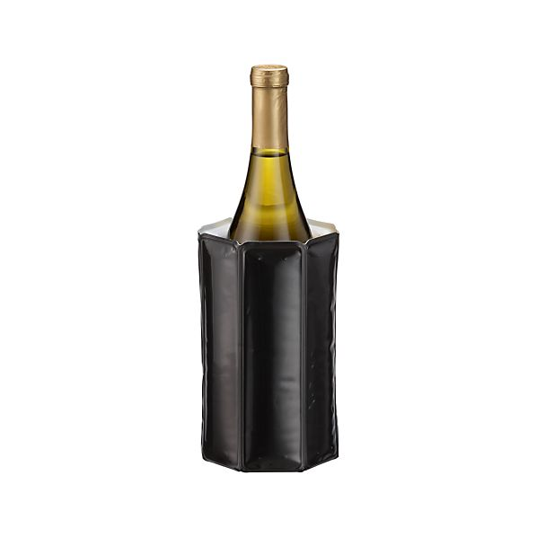 Rapid Cool Wine Chiller