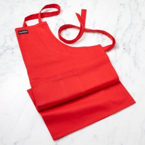 Red Apron