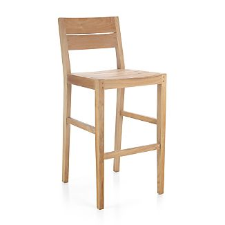 Regatta Bar Stool