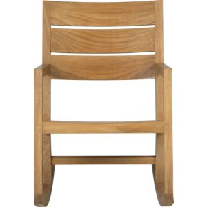 Regatta Rocking Chair