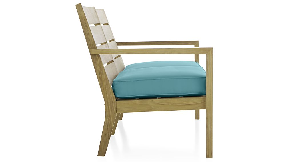 Regatta Sofa