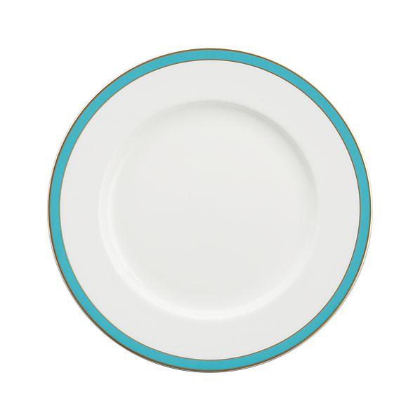 Regent Dinner Plate