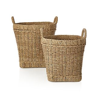 Reijay Baskets
