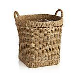 Reijay Large Basket