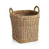 Reijay Small Basket