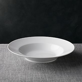 "Restaurant 12"" Bowl"