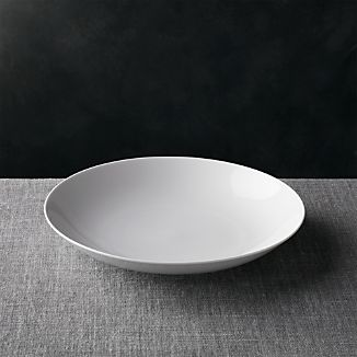 "Restaurant 11.75"" Coupe Bowl"