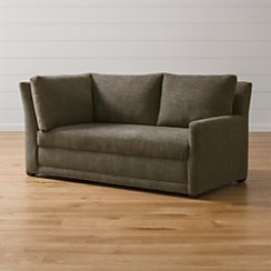 Reston Right Arm Corner Sofa
