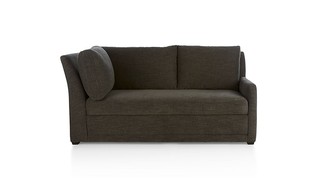 Reston Right Arm Corner Sofa
