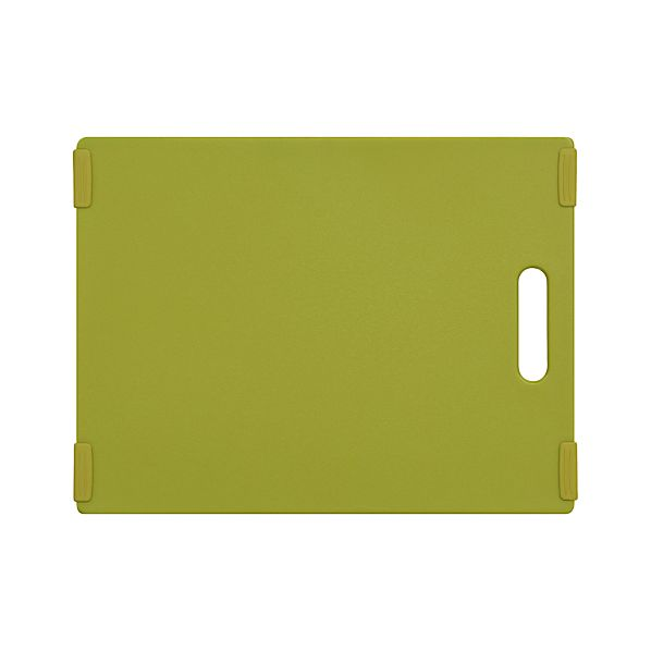 Reversible Green Jelli Board
