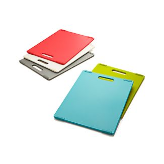 Jelli ® Nonslip Reversible Cutting Boards