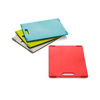 Jelli ® Nonslip Reversible Cutting Boards