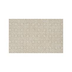 Rhea Wool-Blend 5'x8' Rug