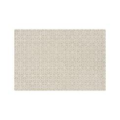 Rhea Wool-Blend 6'x9' Rug