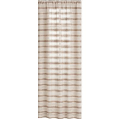 Rialto 48x96 Curtain Panel