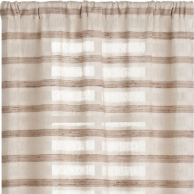Rialto 48x108 Curtain Panel