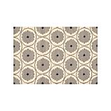 Ridley Wool Dhurrie 4'x6' Rug