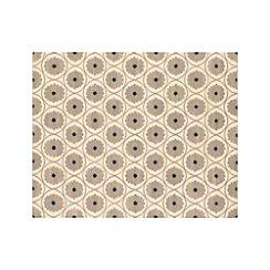 Ridley Wool Dhurrie 8'x10' Rug