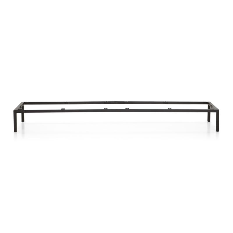 """Rigby 55"""" Small Media Console Base"""