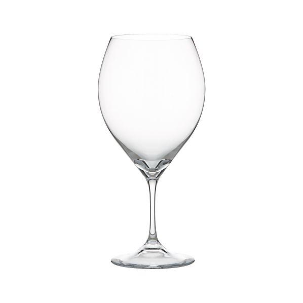 Rimini 16 oz. Red Wine Glass