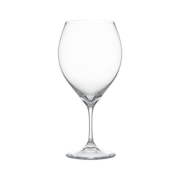Rimini 16 oz. Red Wine Glass