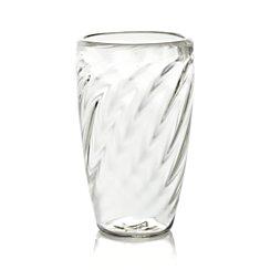 Rio Highball Glass