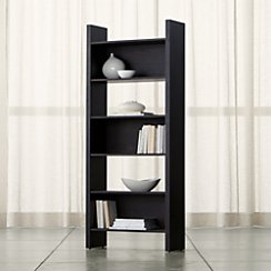 Riser Bookcase
