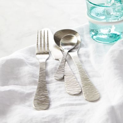 Riviera 4-Piece Place Setting
