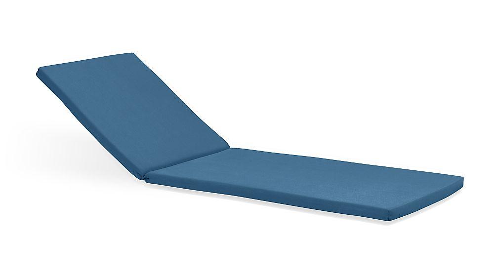Rocha Sunbrella ® Chaise Lounge Cushion