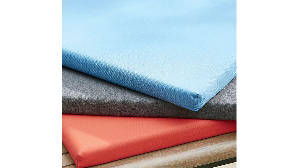 cushions for rectangular bar stools 2