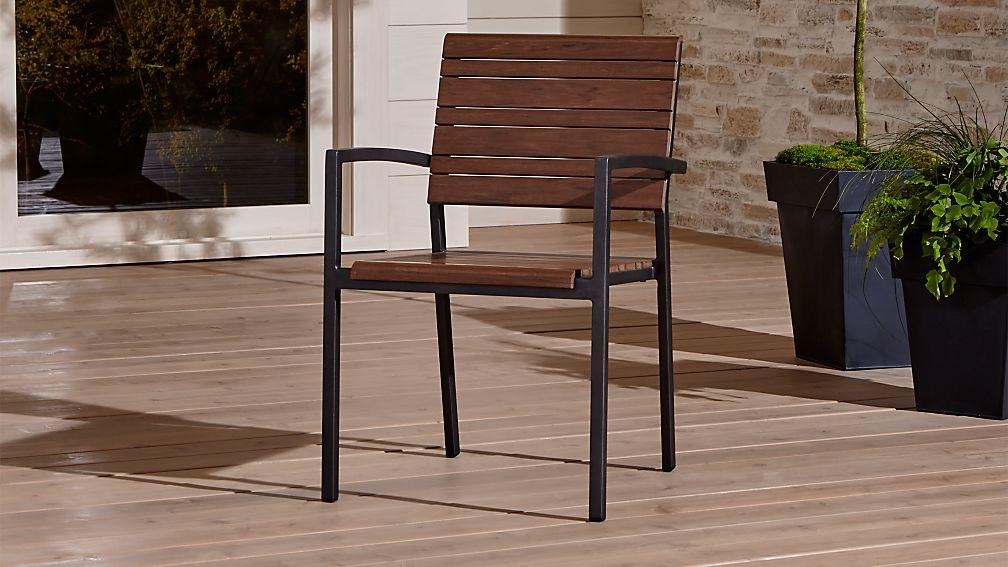 Rocha Dining Chair