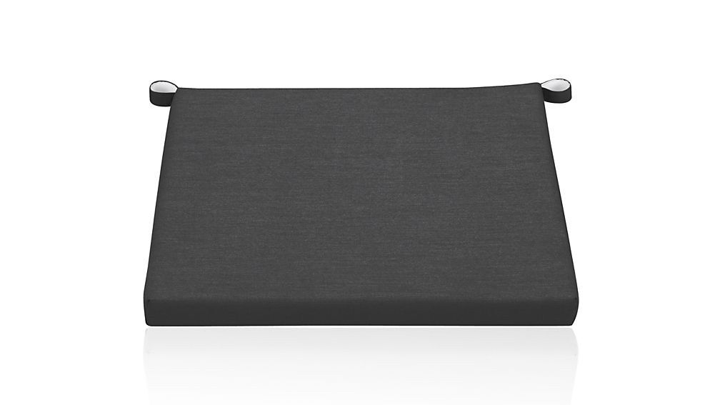 Rocha Sunbrella ® Lounge Chair Cushion