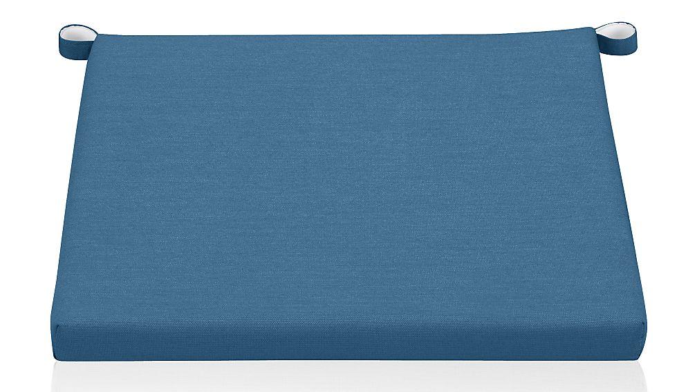 Rocha Sunbrella ® Lounge Chair Cushion