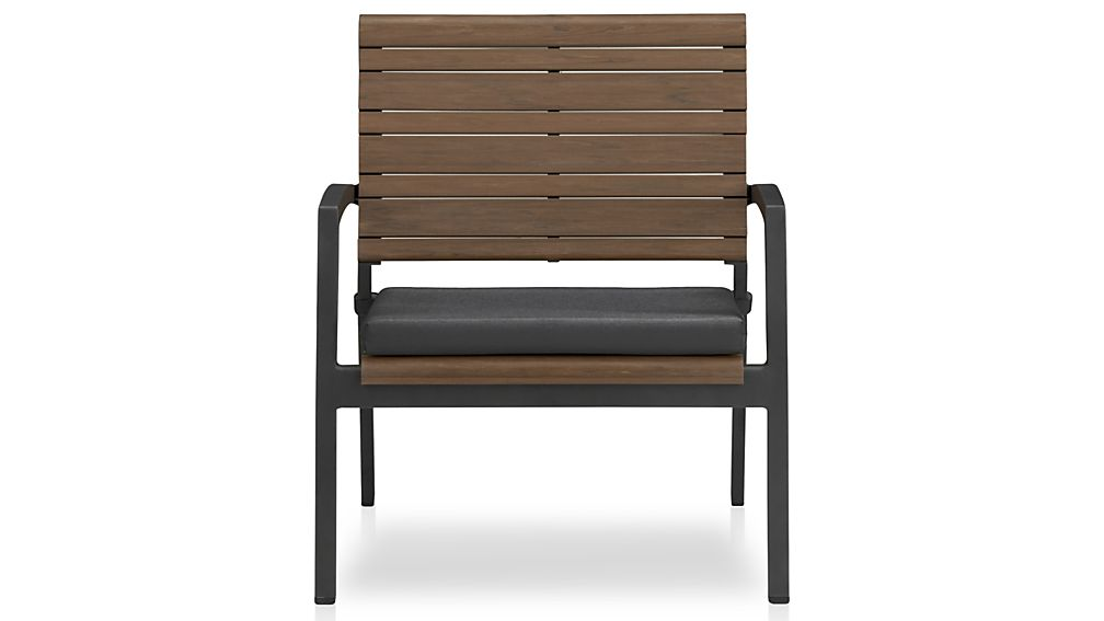 Rocha Lounge Chair