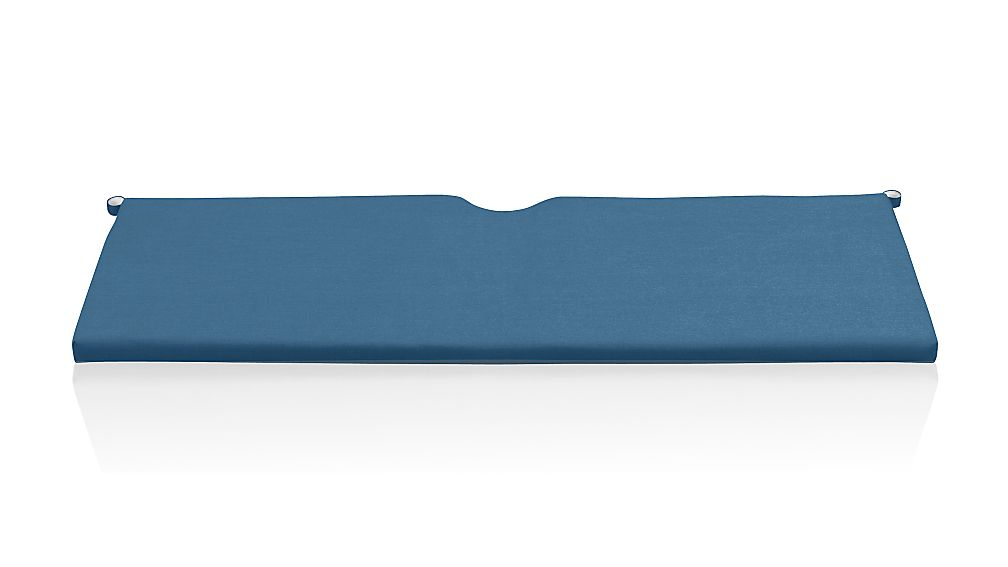 Rocha Sunbrella ® Sofa Cushion