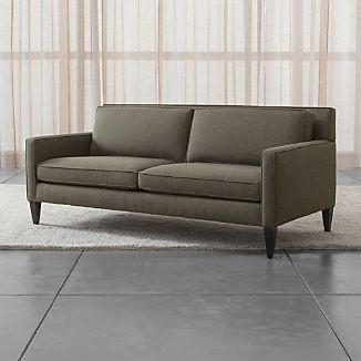 Rochelle Apartment Sofa