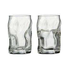 Shot Glass, hospemag