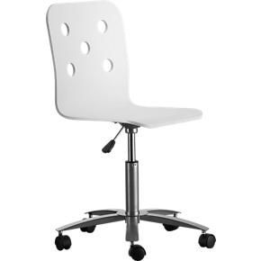 rolling desk chairs. Black Bedroom Furniture Sets. Home Design Ideas