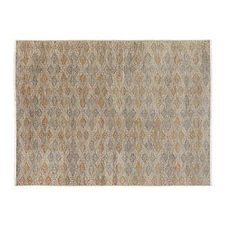 Romina Wool-Blend 9'x12' Rug