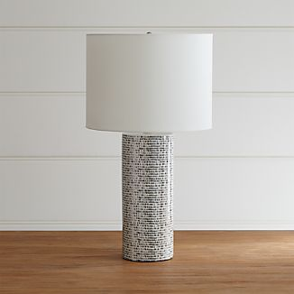 Roscoe Table Lamp