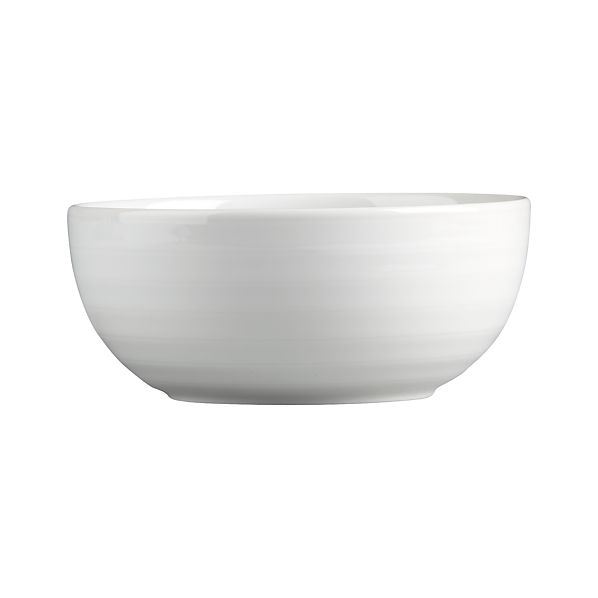 RouletteBowl5p5inS12